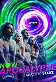 Watch Free Now Apocalypse (2019 )