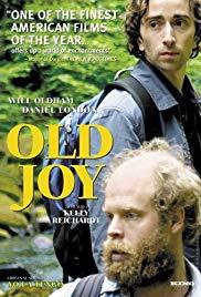 Watch Free Old Joy (2006)