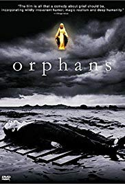 Watch Free Orphans (1998)