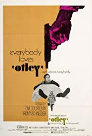 Watch Free Otley (1969)