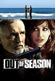 Watch Free Out of Season (2004)