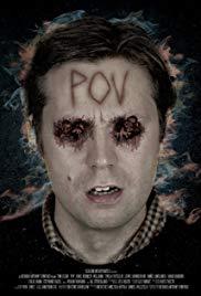 Watch Free P.O.V (2014)