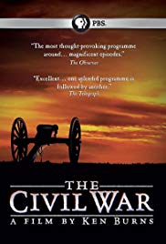 Watch Free The Civil War (1990)