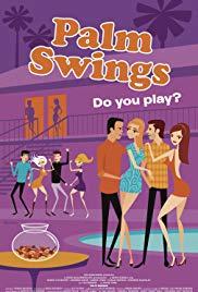 Watch Free Palm Swings (2017)