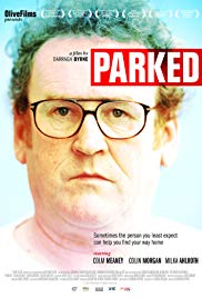 Watch Free Parked (2010)