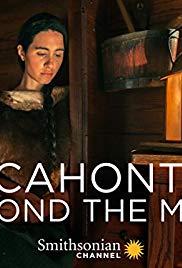 Watch Free Pocahontas: Beyond the Myth (2017)