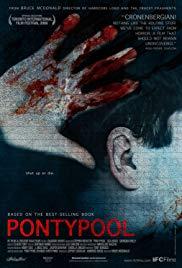 Watch Free Pontypool (2008)