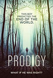 Watch Free Prodigy (2018)