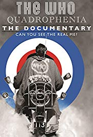 Watch Free Quadrophenia: Can You See the Real Me? (2013)
