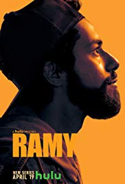 Watch Free Ramy (2019 )
