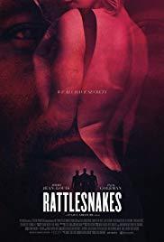 Watch Free Rattlesnakes (2019)