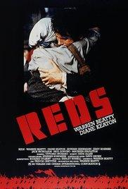 Watch Free Reds (1981)