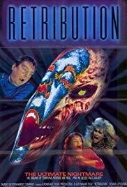Watch Free Retribution (1987)