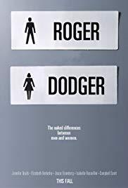 Watch Free Roger Dodger (2002)