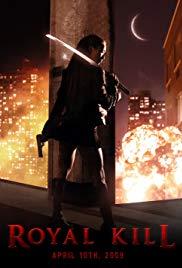 Watch Free Royal Kill (2009)