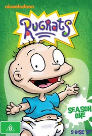 Watch Free Rugrats (19902006)