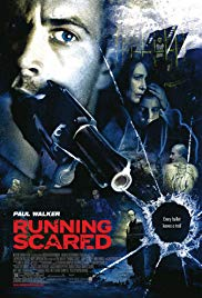 Watch Free Running Scared (2006)