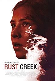 Watch Free Rust Creek (2018)