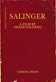 Watch Free Salinger (2013)