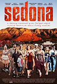 Watch Free Sedona (2011)