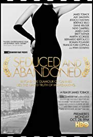 Watch Free Seduced and Abandoned (2013)