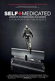 Watch Free Self Medicated (2005)