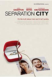 Watch Free Separation City (2009)