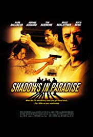 Watch Free Shadows in Paradise (2010)