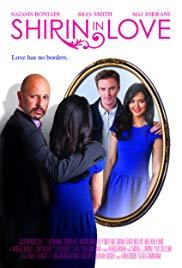 Watch Free Shirin in Love (2014)