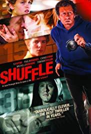 Watch Free Shuffle (2011)