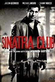 Watch Free Sinatra Club (2010)