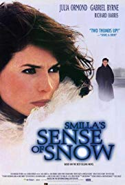 Watch Free Smillas Sense of Snow (1997)