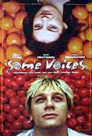Watch Free Some Voices (2000)