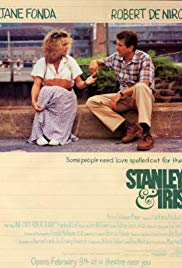 Watch Free Stanley & Iris (1990)