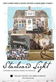 Watch Free Starboard Light (2014)
