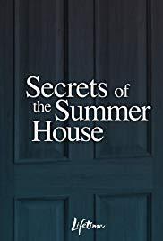 Watch Free Summer House (2008)