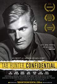 Watch Free Tab Hunter Confidential (2015)