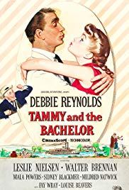 Watch Free Tammy and the Bachelor (1957)