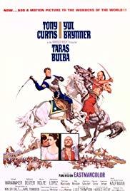 Watch Free Taras Bulba (1962)