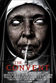 Watch Free The Convent (2018)