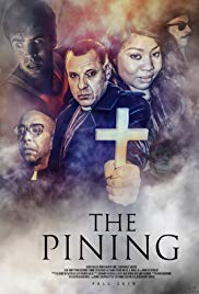 Watch Free The Pining (2018)