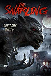 Watch Free The Snarling (2018)