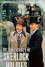 Watch Free The Adventures of Sherlock Holmes (19841985)