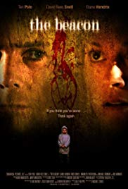 Watch Free The Beacon (2009)