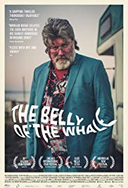 Watch Free The Belly of the Whale (2018)