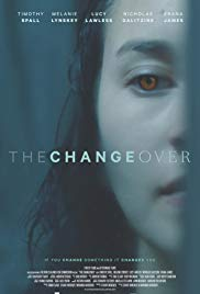 Watch Free The Changeover (2017)