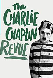 Watch Free The Chaplin Revue (1959)