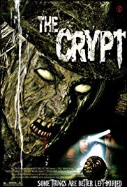 Watch Full Movie :The Crypt (2009)