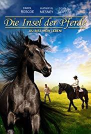 Watch Free The Dark Horse (2008)