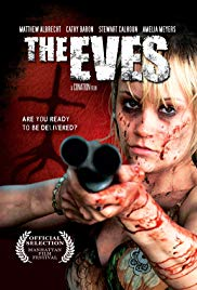 Watch Free The Eves (2012)